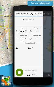 Outdoor Locus Map Free Outdoor Gps Navigation And Maps Android Apps On