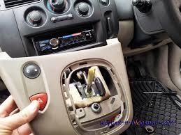 renault scenic 2001 interior wojtek n renault scenic ii grand scenic ii heater motor fan
