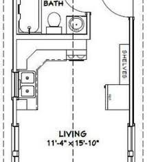 12x36 house floor plans decorbold 12x36 floor plans tiny house