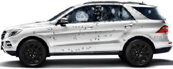 m class mercedes price mercedes m guard review features and price in india live