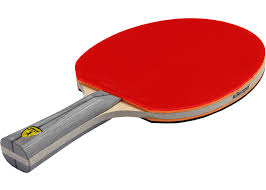 Table Tennis Killerspin Jet600 Spin N1 Racket Performance Table Tennis Paddles