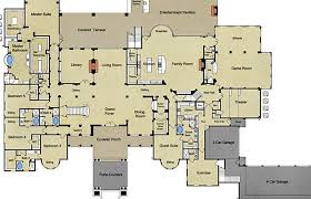 mediterranean mansion floor plans mediterranean mansion floor plans home design by luxury