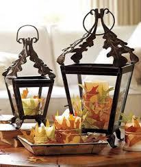 autumn home decor ideas 22 creative ways to add colorful autumn