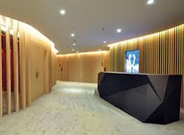 office interior design india s top modern office interior designers delhi ncr