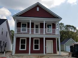 boltons landing homes for sale