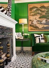 147 best paint it green images on pinterest benjamin moore