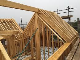Porch Roof Plans Porch Roof Design Uk How To Design Porch Roof Construction