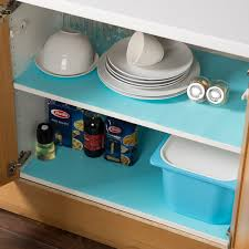 Kitchen Cabinet Drawer Liners by Compare Prices On Kitchen Cabinet Table Online Shopping Buy Low