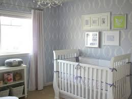 what i made today charlotte u0027s nursery