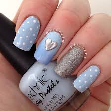 17 best nails images on pinterest pretty nails hairstyles and