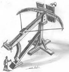 siege engines siege weapons search catapult