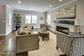 Staging Before And After by Chicagoland Vacant Home Staging U2013 Before And After Pictures