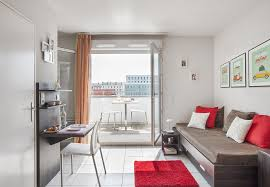 louer une chambre à un étudiant résidence étudiante lyon 7 cap avenir les belles ées