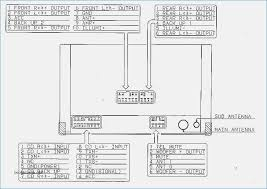 mesmerizing pioneer deh x55hd wiring schematic images best image