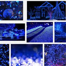led solar christmas lights christmas lights decoration