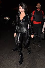 saturday night halloween party 306 best this is halloween images on pinterest los angeles