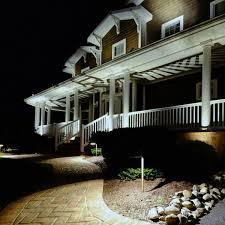 M S Outdoor Lighting Contact Outdoor Landscape U0026 Security Solutions Cast Lighting