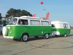 volkswagen camper pink vw bus festivals campervan crazy