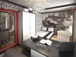 jugendzimmer schwarz wei die besten 25 wandgestaltung jugendzimmer jungen ideen auf