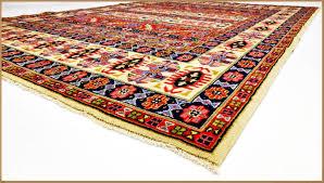 tappeti iranian loom tappeti iranian loom riferimento per la casa