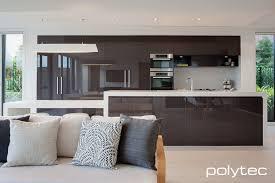 kitchen designers sydney photo gallery polytec