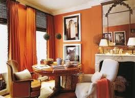 206 best color orange peach salmon pumpkin rooms i love images on