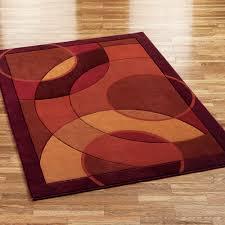 Brown Bathroom Rug by Modern Classic Contemporary Bathroom Rugs All Contemporary Design