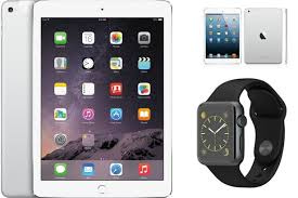 best black friday deals for apple watches best black friday apple deals ipad iphone and apple watch
