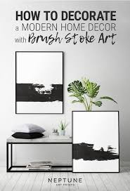 Black And White Design by Best 25 Black And White Abstract Ideas Only On Pinterest Modern