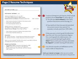 Affiliation Examples For Resumes by 12 Affiliation Resume Absence Notes