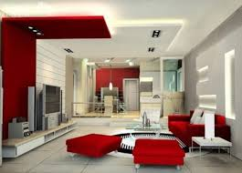 gratifying small living room decor pictures tags living room