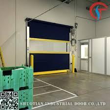Roll Up Doors Interior Interior Roll Up Door Interior Roll Up Door Interior Roll Up Door