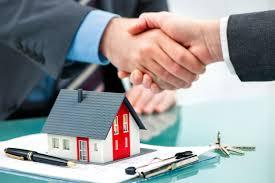 Hauskauf Suche Nebenkosten Hauskauf