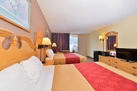 Comfort Suites Newport Comfort Suites Newport Newport No Booking Fee