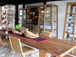 A Home Decor Store Cayenne Kemang Jakarta Chuzai Living
