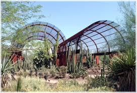 Scottsdale Botanical Gardens Arizona Waterfront Homes Desert Botanical Garden 3