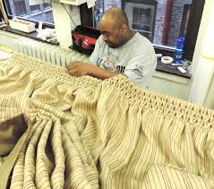 hand tailored smocked curtain headings 101 anthony lawrence blog