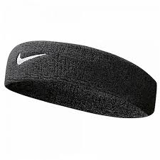 arab headband nike swoosh headband neqp nnn0701 0os price review and buy in