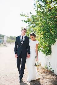 bridesmaid dresses san diego best 25 modest wedding dresses ideas on temple