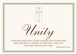 wedding quotes christian bible catholic bible verses about family nudlux
