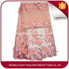 peach color lace peach color lace suppliers and manufacturers at