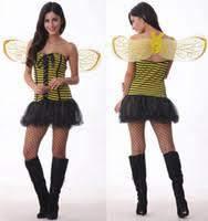 Angel Halloween Costume Women Angel Uniforms Price Comparison Buy Cheapest Angel Uniforms
