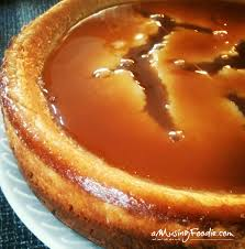 Tyler Florence Cheesecake Cheesecake Archives A Musing Foodie