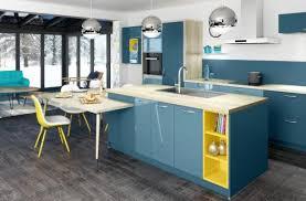 cuisine taupe mat les cuisines taupe proposées par votre fabricant de cuisines you