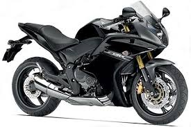 honda cbr 600 price honda cbr600f abs price specs review pics mileage in india