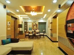futuristic interior design futuristic interior design arabic style 10495