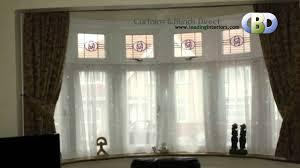 kitchen bay window curtain ideas kitchen bay window curtains ideas bay window curtain rods kitchen