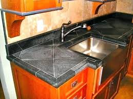 inexpensive kitchen countertop ideas cheap kitchen countertop ideas brilliant about pertaining to s