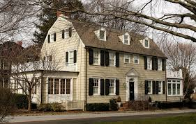 luxury colonial house plans small colonial house plans luxury colonial revival houses of
