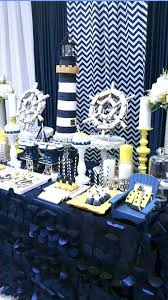 theme for baby shower baby shower themes for a boy designing inspiration 5500